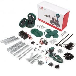 Clawbot Kit