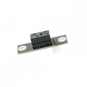 DFRobot 10cm Infrared Sensor w/Breakout Board