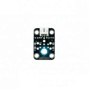 Digital Blue LED Light Module