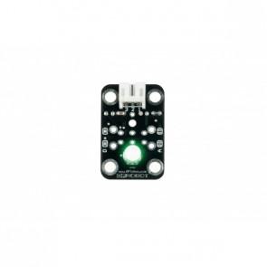 Digital Green LED Light Module