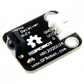 Digital IR Receiver Module