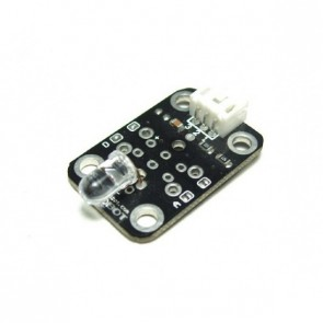 DIGITAL IR Transmitter Module