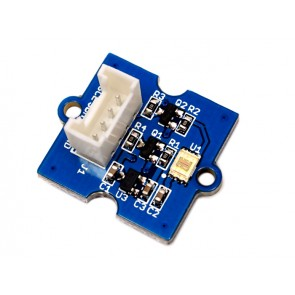 Grove - Digital Light Sensor