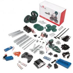 VEX Dual Control Starter Kit