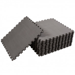 VRC Anti-Static Full Field Tile Kit