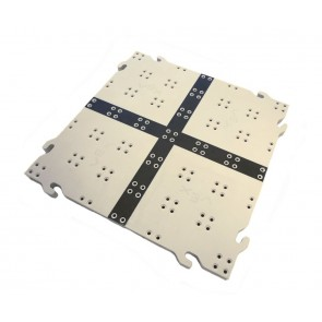 VEX IQ Challenge Field Tile