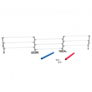 VRC Starstruck - Field Element Kit