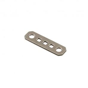 VEX Drive Shaft Bar Lock (8-pack)