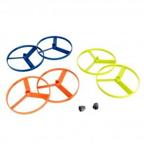 VEX IQ Propeller Disc & Clutch Pack