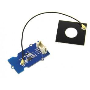 Grove - NFC Tag