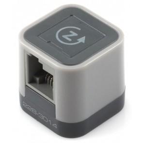 VEX IQ Gyro Sensor