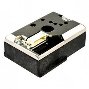 Sharp GP2Y1010AU0F Compact optical Dust Sensor