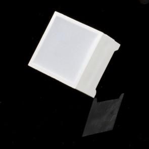 Light Bar - Amber (13x13mm)