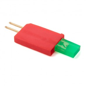 LED Indicator Pack