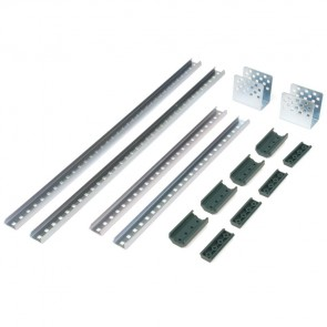 Linear Motion Kit