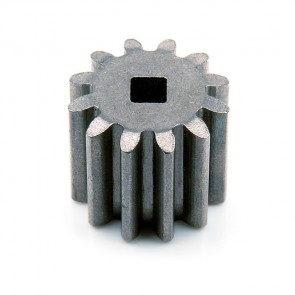 Metal 12-Tooth Pinion