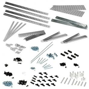 Metal & Hardware Kit