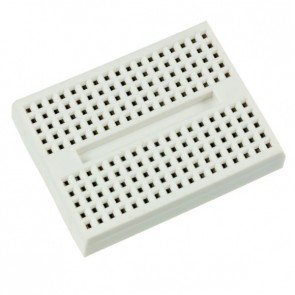 Mini Bread Board Self Adhesive