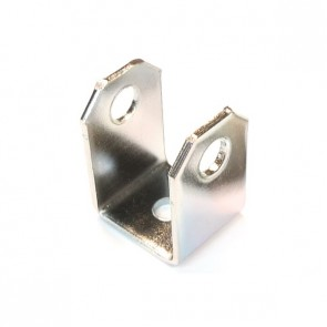 VEX Pneumatics Cylinder Rod Pivot