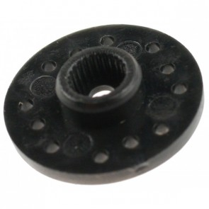 Plastic Servo Horn