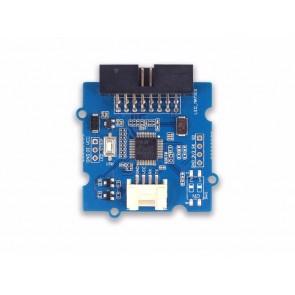 Grove - LED Matrix Driver v1.0