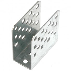 Rack Gearbox Bracket