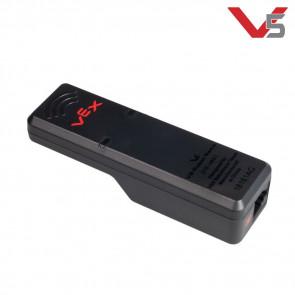 VEX V5 Robot Radio