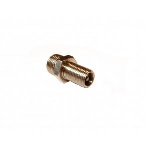 VEX Pneumatics Tire Pump Fitting