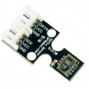 SHT1x Humidity and Temperature Sensor