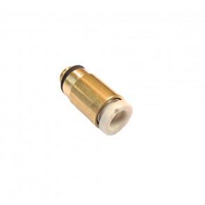 VEX Pneumatics Cylinder Fitting