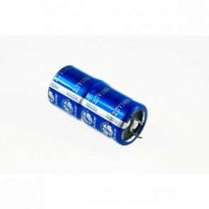 Super Capacitor - 100F/2.7V