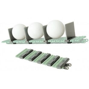 Tank Tread Upgrade Kit