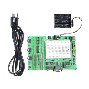 PICAXE Development Kit (with USB cable)