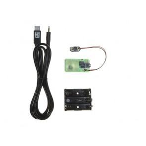 PICAXE-08M2 Starter Pack (USB)