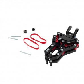 VEX V5 Claw Kit
