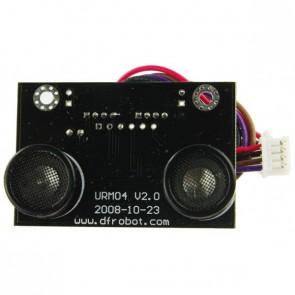 URM04 v2.0 Ultrasonic Sensor