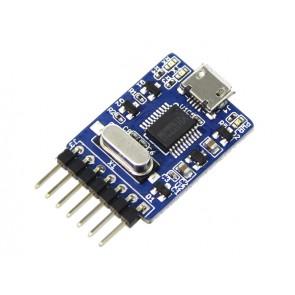 USB to UART 3.3V
