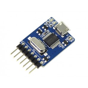 USB To UART 5V