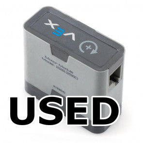 VEX IQ Smart Motor (Used)