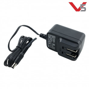 VEX V5 Battery Charger