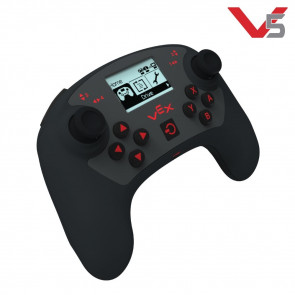 VEX V5 Controller