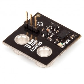 VEX, Yaw Rate Gyroscope Sensor