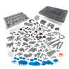 VEX IQ Super Kit