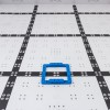 VEX IQ Cube-Base Kit