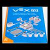 VEX IQ Control System User Guide