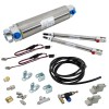 VEX Pneumatics Kit 1 - Single Acting Cylinders