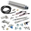 VEX Pneumatics Kit 2 - Double Acting Cylinders