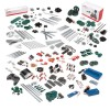 VEX Classroom & Competition Super Kit