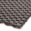 VEX Thick Anti-Slip Mat