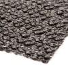 VEX Thin Anti-Slip Mat